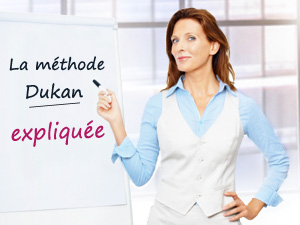 Combien coûte le Coaching Classique Dukan ? RegimeDukan