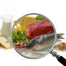 El Zoom nutrición
