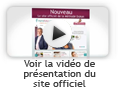 Site officiel Methode Dukan