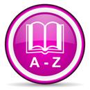 Il dizionario Dukan dalla A alla Z